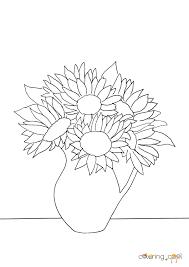 Coloringcool