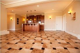 floor amazing discount flooring houston appealing discount
