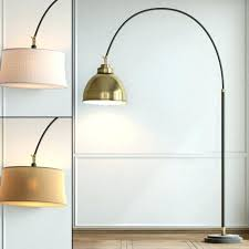 Pottery Barn Floor Lamps Discontinued Lamp Parts Australia ... Fniture Fabulous Ethan Allen Contemporary Wonderful History Floor Lamps Pottery Barn Lamp Assembly Desk Chair Chairs Outstanding Kids On Office Bedding Personable Loft Bed Ideas Bunk Beds With Awesome Dresser Living Room Door Design Den Home Traditional Bedroom Bamboo Bookcase Floral Wallpaper Free Plans Interior Barn Floor Lamps Faedaworkscom 100 Cabinet Hdware Kitchen Open Patio Pergola Clearance Sale As
