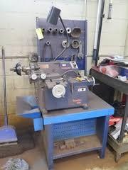 auto dealership shop equipment office furniture in maple grove