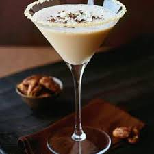 Pumpkin Spice Baileys by 7 Pumpkin Spice Cocktails To Try This Fall U2013 Saucey