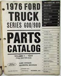 1976 Ford Truck Series 600 To 900 Parts Catalog Vol 1 & 2 - Text 1976 Ford Truck The Cars Of Tulelake Classic For Sale Ready Ford F100 Snow Job Hot Rod Network Flashback F10039s New Arrivals Whole Trucksparts Trucks Or Best Image Gallery 315 Share And Download Truck Heater Relay Wiring Diagram Trusted Steering Column Schematics F150 1315 2016 Detroit Autorama Pickup Information Photos Momentcar F250 4x4 High Boy Ranger Mild Custom