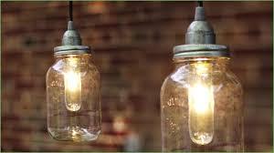 lighting cree led outdoor flood light bulbs cree led flood light