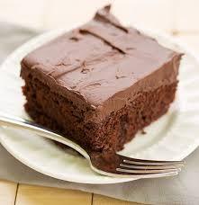 dessert avec creme fouettee les 25 meilleures idées de la catégorie glaçage à la crème