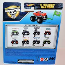 2017 Monster Jam 25 Monster Truck - Mohawk And Similar Items Monster Jam Grave Digger 24volt Battery Powered Rideon Walmartcom Amazoncom Hot Wheels 2017 Release 310 Team Flag Truck Toys Buy Online From Fishpdconz Us Wltoys A979b 24g 118 Scale 4wd 70kmh High Speed Electric Rtr Big 110 Model 4ch Rc Tri Band Wheels Shark Diecast Vehicle 124 Sound Smashers Bestchoiceproducts Best Choice Products Kids Offroad Shop Cars Trucks Race Wltoys 12402 112th Scale 24ghz Games Megalodon Decal Pack Stickers Decalcomania Zombie Radio Rc Remote Control Car Boys Xmas