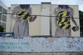 Famous Street Mural Artists by 10 Street Artists You Should Know That Crush The Urban Street Art