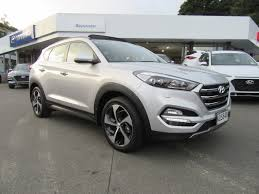 Used Hyundai 2017 Tucson 1.6 Turbo Elite Limited AWD NZ New At ... Enterprise Car Sales Certified Used Cars Trucks Suvs For Sale Hyundai Tucson 62018 Quick Drive Desert Toyota Of Unique 4runner In 2006 Maple C Ltd Toronto For Tucsonused Az Lens Auto Brokerage Fire Damages Michas Restaurant In South There Was No Roof New 2018 Value Sport Utility Reno Ju687221 Panama 2016 Tucson Dealerships Too Hot Motors Dependable Reliable Dealer Dodge Ram Catalina