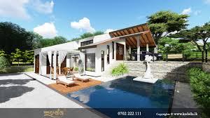 100 Modern Home Blueprints 3D House Plans Kandy Designs 2D Plans Sri Lanka