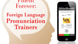 Anki Shared Decks Swedish by Fluent Forever Foreign Language Pronunciation Trainers By Gabriel