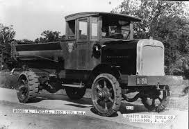 Trucks 1913-1920 – Corbitt Preservation Association Antiquescom Classifieds Antiques Colctibles For Sale 1920 Ford Model T Touring Pick Up Truck Bus The New Six Figure Super Duty Limited Line From Cylinder In Stock Photos V8 Pickup Card From User Imkakvse In Yandexcollections 1954 Hot Rod Network Trucks Wallpapers 57 Images Vintage Of Cacola Delivery Between The 1966 Image Fdf150svtraptor Dirt Bigjpg The Crew Wiki Fandom A Precious Stone Kelderman 1929 Ford Mod A1 Ford 1920s Trucks Pinterest And