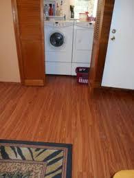 vinyl plank flooring that floats metroflor konecto pinterest