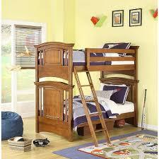 alexander bunk bed twin sam s club