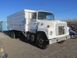 1979 Ford Bobtail Truck | BidCal, Inc. - Live Online Auctions Why Bobtail Liability Coverage Is Important Genesee General 4500 Bobtail Blueline Westmor Industries Propane Trucks Lins Used Top 3 Questions On Bobtailnontrucking Mile Markers American Inc Dba Isuzu Of Rockwall Tx Hino Isuzu Truck Dealer 2 Dallas Fort Worth Locations Liquid Transport Trailers Vacuum Dragon Products Ltd The Need For Speed News China Dofeng 4x2 8t Mini Lpg Tank Insurance Barbee Jackson