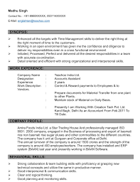 Resume Formats - Making Resume College Research Essay Buy Custom Written Essays Homework Top 10 Intpersonal Skills Why Theyre Important Good Skill For Resume Horiznsultingco Soft Job Example Open Account Receivable Shows Both Technical And Restaurant Manager Resume Sample Tips Genius Professional Makeup Artist Templates To Showcase Your Talent 013 Reference Letter Nice How To Write Examples By Real People Ux Designer Skill Categories
