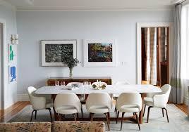 100 New York Apartment Interior Design A Sophisticated City Family Home Home Tour Lonny