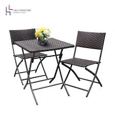 HL Patio Resin Rattan Steel Folding Bistro Set, Parma Style, All Weather  Resistant Resin Wicker, 5 PCS/3PCS Set Of Foldable Table And Chairs, Color  ... Jolly Kidz Resin Table Blue Us 66405 5 Offnewest Cheap Resin Rattan Modern Restaurant Ding Tables And Chairsin Garden Chairs From Fniture On Aliexpresscom Aliba Wonderful Cheap Black Ding Room Sets Diamond Saw Blade Kitchen Plastic Tables Package Classic Set 16 Pacific Fanback 4 Ibiza Patio Kids Home Interior Outdoor Fniture Wikiwand Poured Wood Table Woodworks Related Wood Adams Manufacturing Quikfold Sage 3piece Bistro Cafe Greg Klassen 6 Seater Rattan Effect Chair Forever Encapsulates Beauty In Extraordinary Designs Pack Of