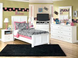 craigslist sofa bed nc montreal boston 15970 gallery