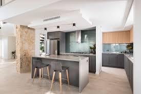 100 Wacountrybuilders Home Designs Perth WACOUNTRYBUILDERS Fuentes Family Country