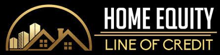 Wells Fargo Home Equity Line of Credit Home Equity Line of Credit
