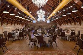 Paws Up Bull Barn - NC Design Studio Corral Barn Fairview Farms Marketplace 16 Rustic Wedding Reception Ideas The Bohemian Wedding Event Barns Sand Creek Post Beam 70 Best Party Images On Pinterest Weddings Rustic Indoor Reception Google Search Morganne And Cloverdale Home Beautiful Interior Shot Of A Navy Hall In Gorgeous Niagara The Second Floor Banquet Hall Events Center At 22 317 Weddings Country Wight Farm Sturbridge Ma