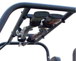 Easy Mounting Quick Draw Overhead Gun Rack – Utvheadquarters.com Great Gun Racks For Trucks Ghalkandaricom Day Inc Introduces Centerlok Overhead 10 Best Atv Reviewed Rated In 2018 Thegearhunt Rack Kubota Rtvx1100 Quickdraw Vertical Qd800 51 Truck Vehicle Storage Kolpin Gunrack Center Lok Truck 2 Gun 48 54 Width Youtube Honda Pioneer 700 Quick Draw 73961 Qd857ogrjeep Wrangler Tufloc Nodrill Roll Bar Mount Atlantic Tactical Jeep Fresh