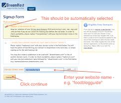 How To Setup Dreamhost | Minimalist Baker Blog Resources Dreamhost Review 10 Sites Hosted On 1 Account With Screenshots Start A Blog Dreamhost Hosting In 5 Minutes A Step By Cloud Computing Multifactor Authencation Protect Your Launches Its Remixer Website Builder To Better Compete Setting Up Domain And Ftp On Youtube Mysql Database How Set Up Trac And Subversion Svn Vishal Kumar Lawsuit Crowdfunding Control Panel Design Update Pros Cons