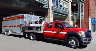 100 Mass Fire Trucks Com