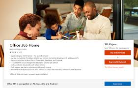Office 365 Home Offer Save Upto 80% Off September 2019 Owler Reports Couponspig Blog 25 Discount Smile Software Coupons Microsoft Word Bz Motors Coupons Microsoft Coupon Code 2013 How To Use Promo Codes And For Microsoftcom Drops App Apple Doubles Developer Promo Code Limit 100 Per App Project How To Get Microsoft Store Free Gift Card Coupon Code Office For Student Discounts Save Upto 80 Off September 2019 Technet Coupon Codes 2018 Sony Eader Store 2014 Saving Money With Offersco 365 Home Offer Mocrosoft Store Bra Full Figured Redeem A Gift Card Or In The Mac