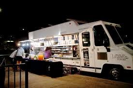 100 Best Food Truck In La 19 Essential Filipino Restaurants In Los Angeles 2018 Edition
