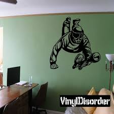 23 Best Paintball Room Images On Pinterest