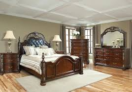 Badcock Furniture Bedroom Sets Full Size Furniture Bedroom Sets