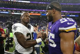 Adrian Peterson No Longer Fantasy Relevant 8 Reasons The Vikings Wont Shouldnt Trade Adrian Peterson Wcco Opposing Defenses Do Not Want To See Join Aaron Oklahoma Sooners Signed X 10 Vertical Crimson Is Petersons Time In Minnesota Over Running Back 28 Makes A 18yard Teammates Of Week And Chase Ford Daily Norseman Panthers Safety Danorris Searcy Out Of Ccussion Protocol Steve Deshazo Proves If Redskins Can Run They Win Fus Ro Dah Trucks William Gay Youtube What Does Big Game Mean For The Seahawks Upcoming Hearing Child Abuse Case Delayed Bring Best