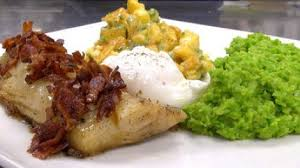 poisson a cuisiner recette exotique découvrez comment cuisiner le poisson séché