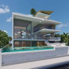 100 Coastal House Designs Australia Modern Dream Home With IndoorOutdoor Pools