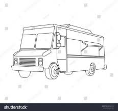 The Images Collection Of Delivery Service Stock Vector Menu Clipart ... Sneak Peek Liebherr To Launch Articulated Dump Truck Line With Ta 230 Semi Truck Line Drawing At Getdrawingscom Free For Personal Use Freezer Icon Cold Product Delivery Transportation Stock Photo Image Of Cars Windshield Stralis 2634176 Reefer Telematics How Decker Is Reducing Costly Dwell Time And Installs Smartdrive Video Safety Program Florida Truck Trailer Transport Express Freight Logistic Diesel Mack Home Challenge Reaches Fishing Scania Group The Images Collection Delivery Service Vector Menu Clipart Commercial Trucking Experts Basse Inc San Antonio Tx