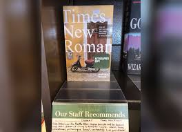 Times New Roman Comes To Barnes & Noble – Times New Roman The Doseum San Antonio Tourist Fall 2015 Book Trip Schedule Pioneer Woman Page 19 Lost Hero Wrapup Rick Riordan Filebarnes And Noble In Tx Img 1164jpg Wikimedia Dinner A Good Book Barnes Opening New Concept Store Festival Brings Ideas Insight Eertainment To Boring Schindler 300a Hydraulic Elevator At Desi Canela Desicanela Twitter Tablets Clothes Hottest Gifts For The Holidays Legacy West Opens November 10 Plano Profile