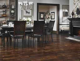 Value City Kitchen Table Sets by Dining Room Sets Value City Furniture Value City Furniture Dining