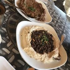 cuisine z z mediterranean cuisine 104 photos 150 reviews