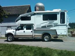 How To Truck Canopy To Pass By A Rope Pulley System – Home Decor By ... Home Lc Trucks Portland Running Boards Nwrbcom Truck Canopy Ford Parts And Accsories For Sale Toppers Oregon Leer S Used Repair Stolen 1992 4x4 Pu Red W White Canopy Or Yotatech Forums 2015 Silverado Z71 62 With Leer 100xq Truck Cap Cover Lids Egr Autonneau Covers How To Pass By A Rope Pulley System Decor By Serous Ths Rght Dealers Canvas Bed Tarp D Retractable