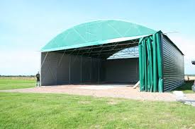Aircraft Hangars Design & Manufacturers |McGregorPolytunnels.co.uk Hangar Homes Are Unique They Combine An Airport With A Bman Livework Airplane James Mcgarry Archinect The Top Modern Designs In Aviation Hangars Themocracy Aircraft Home With Sliding Door Doors Interior Fniture Stunning Floor Plan Ideas Flooring Area Rugs Best Pictures Design R M Steel And Photos Decorating Midwest Texas Mannahattaus Wood Plans Latest 2017