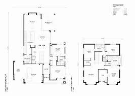 100 10 Metre Wide House Designs 70 New 20 Plans ChicagoBlackHawksJerseyorg