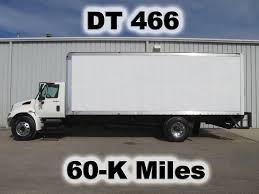 2012 INTERNATIONAL 4300 DT466 AUTOMATIC 24FT BOX CUBE VAN DELIVERY ... Cube Specials Surgenor National Leasing Dealer On Automartlk Registered Used Tata 1615 C 3 Cube Truck For Sale 2019 Great Dane High Flat Floor Reefers Refrigerated Van Box Rental Brooklyn Rent A Moving Trucks Ford F 450 Reefer 16 Ft Truck Cozot Cars Free White Branding Mockup Psd Good Mockups Preowned 2010 E350 Xl Near Milwaukee 63592 Badger Kimparks Lab We Make The World 1973 Dodge B300 Grumman Body Hi Shop Alaskan Equipment 1993 Chevrolet Sa