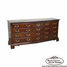antique dressers vanities ebay