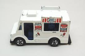 Original Hot Wheels Good Humor Ice Cream Truck 1983 Black Wall Tires ... Good Humor Ice Cream Truck Stock Photos Stored 1966 Ford250 Pages Humors Of The Future Bring Philly Free Humor Icecream Decals Yum Postcard In 2018 Pinterest Sports Car Market On Twitter Yes That Was A Ford Trucks For Sale 1goodhumrtrck1 Sale Near New York