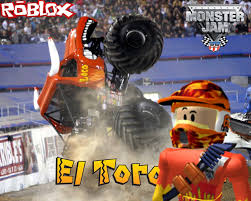 Monster Jam El Toro Loco Driver In Roblox. By K92562 On DeviantArt Monster Jam Review Great Time Mom Saves Money Image Yellow El Toro Locojpg Trucks Wiki Fandom 2016 Becky Mcdonough Reps The Ladies In World Of Trucks Roar Back Into Allentowns Ppl Center The Morning Truck Photo Album Hot Wheels Spectraflames Loco Die Cast New A Fun Night At Nation Moms New Orleans La Usa 20th Feb Monster Truck Manila Is Kind Family Mayhem We All Need Our Theme Songs Locoreal Video Dailymotion Monster Truck Action Is Coming Angels Stadium