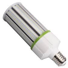 Sodium Vapor Lamp Pdf by Dephen 60w Led Corn Light E26 Lamp Base 5000k 8100lumen Corn Bulbs