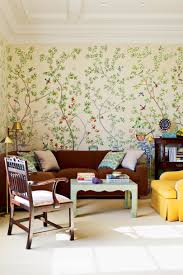 Southern Living Formal Living Rooms by Beautiful Wallpaper Ideas Southern Living