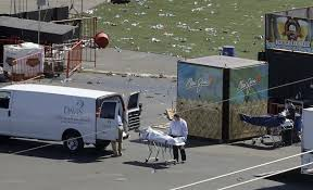 The Latest: Guest Next To Vegas Gunman's Room 'shaken' Las Vegas Work Shoe Store Shoes For Crews Slipresistant Footwear Movers In South Nv Two Men And A Truck The Venetian Iercoinental Resorts Bournes Awesome Chase Scene Shut Down The Strip Two Men And A Truck Help Us Deliver Hospital Gifts For Kids Marine Who Stole Truck To Save Shooting Victims Gets Horrific Moment Driver Fell Asleep At Wheel Ploughs Into At Least 58 Dead 500 Injured Park Outdoor Ding Shopping Eertainment On Shooting Victims Identified Names Stories Time What Happened California Sunday Magazine