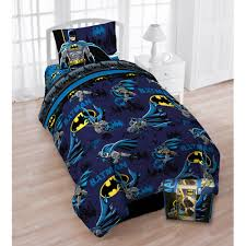 Walmart Bed Sheets by Bedroom Batman Bedding For Themed Bedroom Your Favorite Superhero
