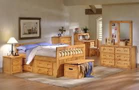 Trendwood Bunk Beds by Kids And Tween Bedroom Furniture At Bedrooms Plus In Farmington Nm
